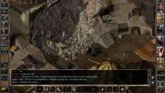 Baldur's Gate II Enhanced Edition - Android