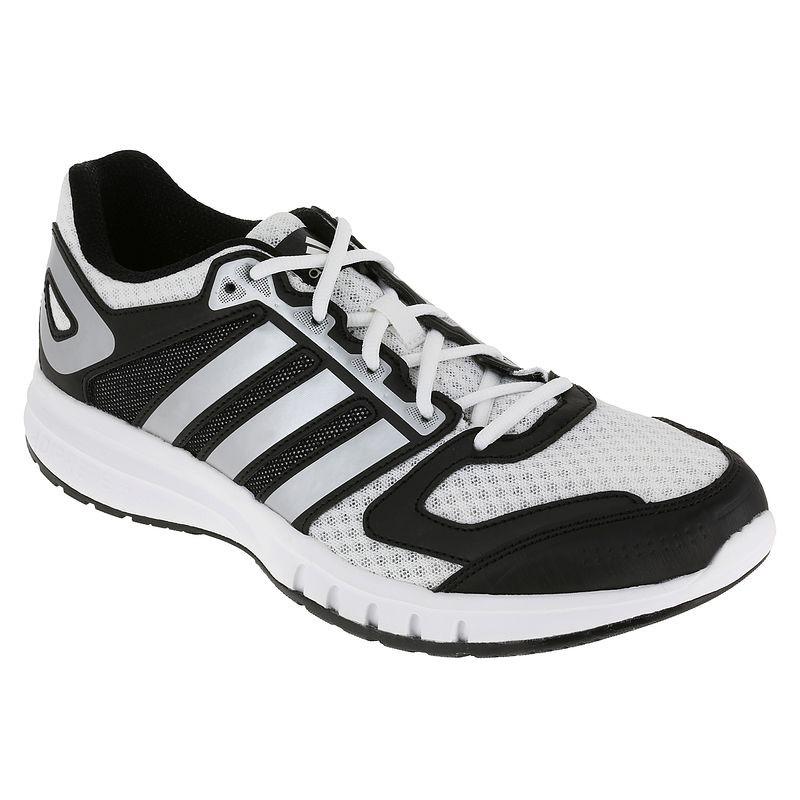 Buty do biegania Adidas Galaxy (męskie) za 90zł @ Decathlon