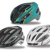 Damski kask rowerowy | Specialized Aspire 2015
