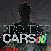 Project Cars GoTY (PC) za mniej niż 50zł