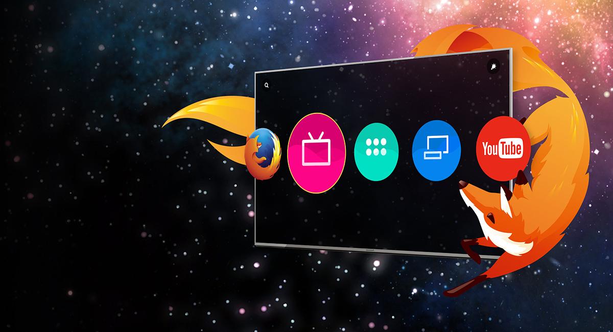 Panasonic 58DX700E - UltraHD, SmartTV. Super cena!