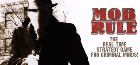 Mob Rule Classic za darmo STEAM