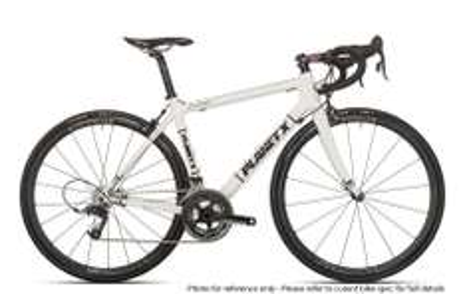 Rower szosowy Planet X Pro Carbon Shimano Ultegra 6800