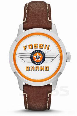 FOSSIL zegarek męski -70%