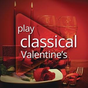 Muzyka dla zakochanych ZA DARMO @ Google Play