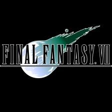 Final Fantasy VII [Playstation 4] 50% taniej @ Playstation Store