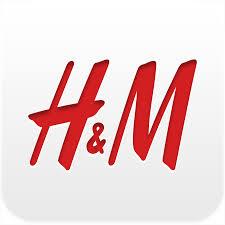Modne śniadanie (zakupy 20% TANIEJ, upominki + inne promocje) @ H&M