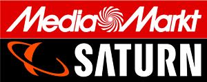 Drugi film na Blu-Ray lub DVD za 10zł @ Media Markt i Saturn