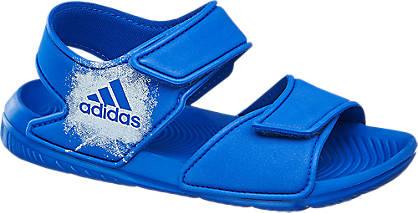 Sandały Adidas 49zł (przecena ze 139,90zł) - 1 rozmiar @ Deichmann