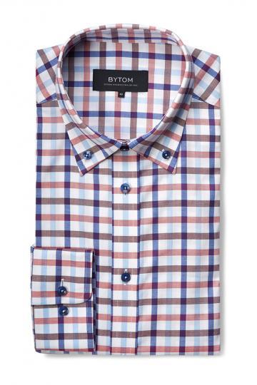 Oferta specjalna - koszule i swetry za 59,90zł, wełniany garnitur za 399,90zł i inne @ Bytom