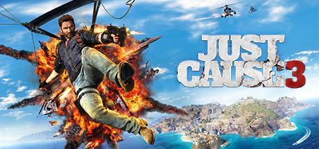 Just Cause 3 – trzy dni darmowej gry