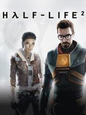 Half-Life 2 [PC/MAC, Steam] za ~5,70zł @ GMG