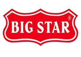 40 % rabatu na dwie pary spodni @ Big Star