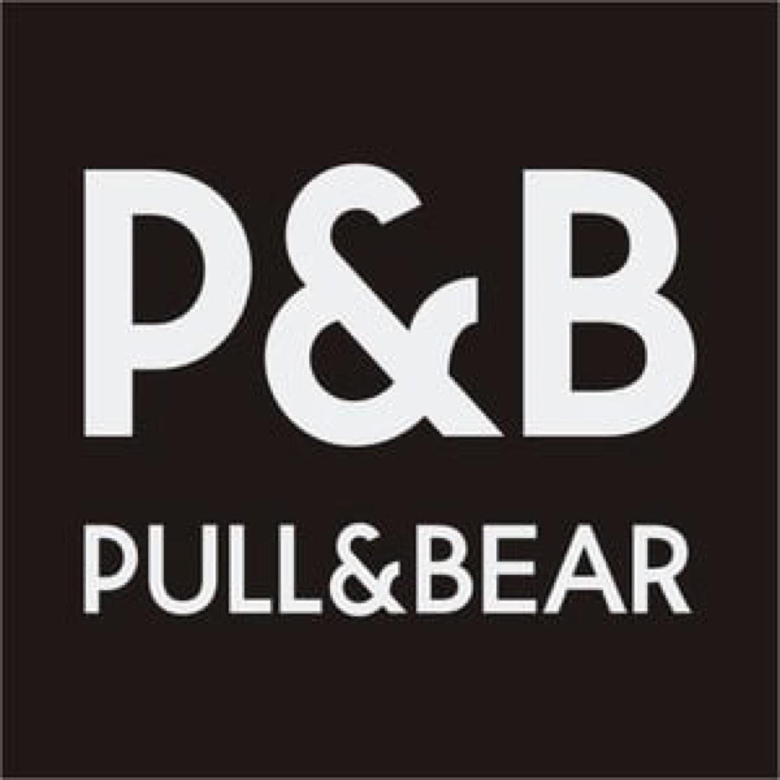 @Pull&Bear Darmowa dostawa weekend