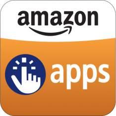 DARMOWE aplikacje i gry na Androida za ponad $140 @ Amazon Apps