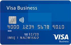 Bon 50 zł za płatność kartą visa za zakupy minimum 500 zł - Makro
