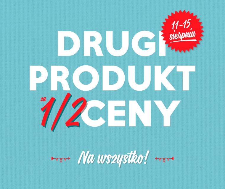 Home&you - drugi produkt za pół ceny WSZYSTKO !!!