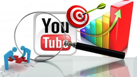 Darmowe kursy Udemy (YouTube, Photoshop, Web Developer, Android Developer)