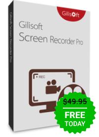 Screen Recorder Pro 7.3.0 Program do nagrywania i zrzutów ektranów pod Windows