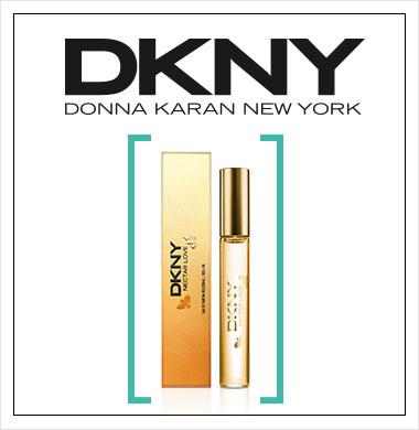 Douglas do -20% - perfumy, kosmetyki i inne wysssysssacze kasy