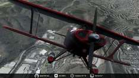 Flight Unlimited 2K16 za darmo w Windows Store