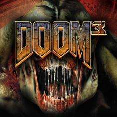 DOOM 3 za ~5,31zł; DOOM 3 Pack za 11zł @ Steam