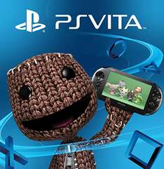 dwa darmowe motywy na Playstation Vita @ Playstation Store