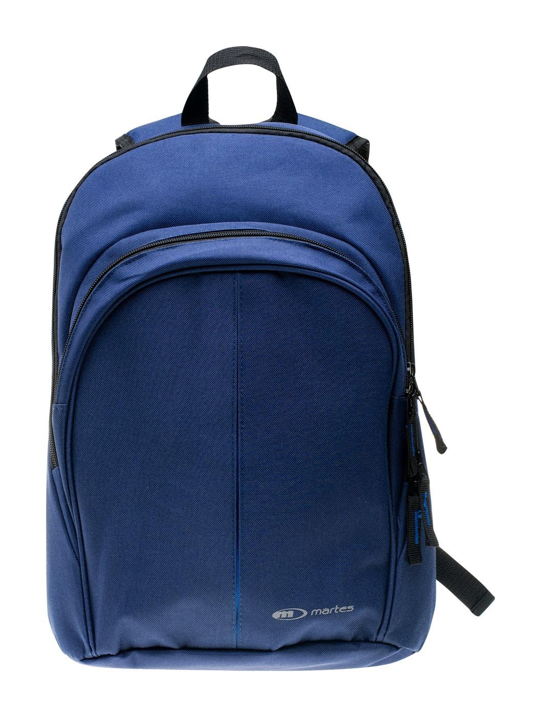 Plecak Virno II (24l) za 19,99zł (30zł taniej, 6 kolorów) @ Martes Sport