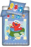 Zabawki i pościel dziecięca do 40% taniej @ Smyk