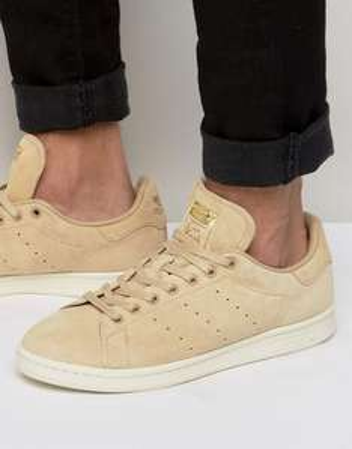 Adidas Originals Stan Smith BB0039 za ~135zł z dostawą @ ASOS