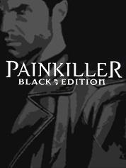 Painkiller: Black Edition za 9.99 zł!