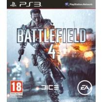 Battlefield 4 na PS3 za ~62zł @ TheGameCollection