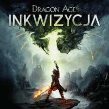 Dragon Age: Inkwizycja (PS3 - 139zł, PS4 - 169zł) @ PSN