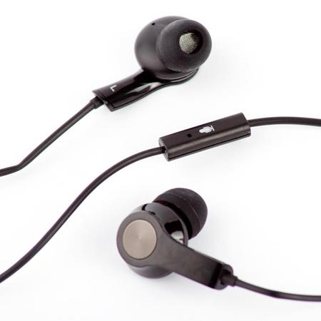 Słuchawki Lenovo P180 (z mikrofonem) @ X-kom