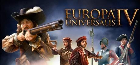DARMOWY weekend z Europa Universalis IV oraz zniżki na gry @ Steam