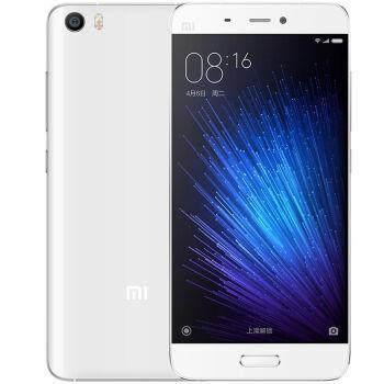 Xiaomi Mi5 187,99$