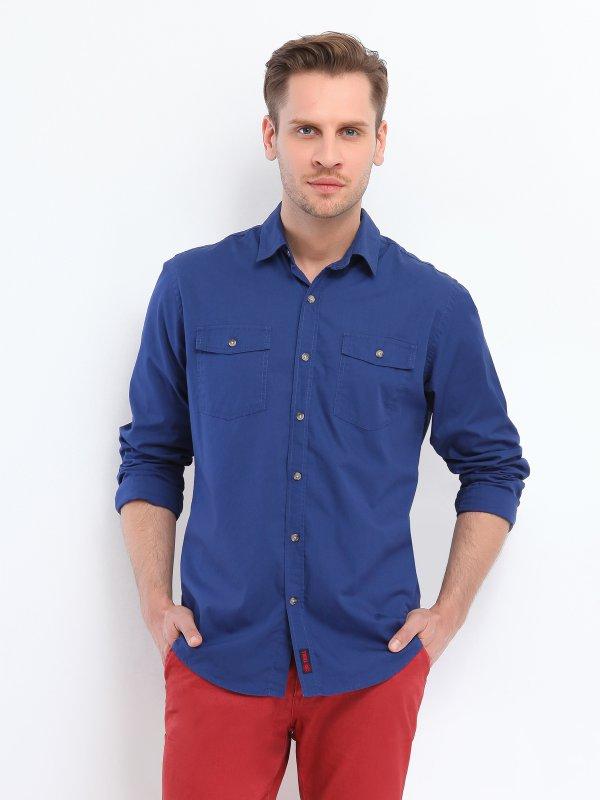 Koszula męska za 39,99zł @ Top Secret