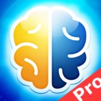 Mind Games Pro za darmo @ Google Play