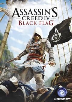 Assassin's Creed IV: Black Flag (Uplay) za 49.99 zł @ Uplay