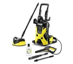Karcher k5 Home, raty 20x0%