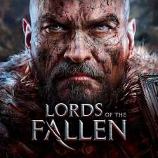Lords Of The Fallen 68% taniej na PS Store dla Plusowiczów
