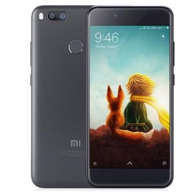 Xiaomi Mi5X 4/32 GB @GearBest