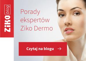 [26.09] Bezpłatne dermokonsultacje i prezenty do zakupów @ Apteka Ziko (Warszawa)