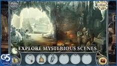 Treasure Seekers series for FREE on iPhone and iPad