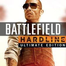 [PS4] Battlefield Hardline Ultimate Edition za 20zł! @ PSN