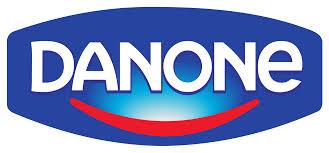 Produkty Danone -20% @ Biedronka