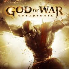 Obniżki cen serii God of War (od 22,50zł!!!) @ PS Store