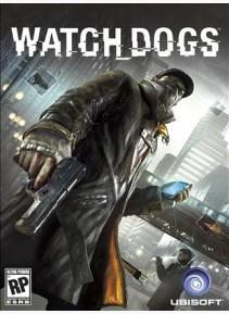 Watch Dogs (Uplay) za ok. 14zł @ G2A.com