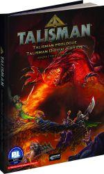 Talisman: Digital Edition za 17,99 zł @ CDP.PL