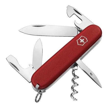 Nóż składany Victorinox Ecoline za 49,99 zł @ Jula